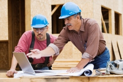 Buffalo, NY construction accounting